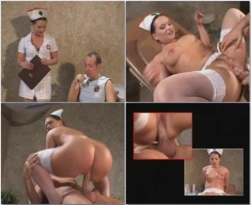porno-so-zrelimi-pikap