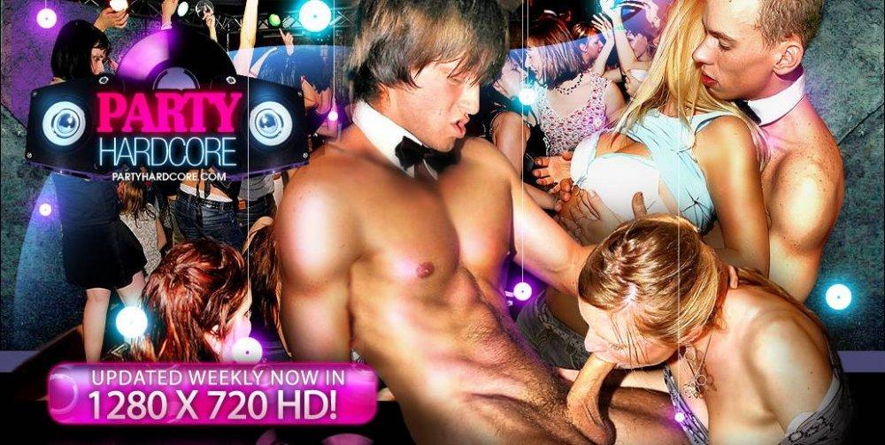 seks-klubi-v-kazahstane