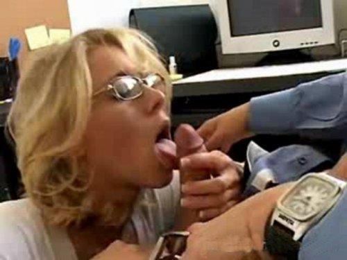 voditel-shefa-porno