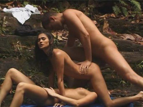 goryachie-amazonki-porno