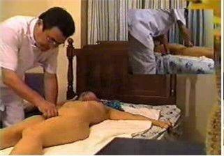 seks-na-vecherinkah-onlayn-video
