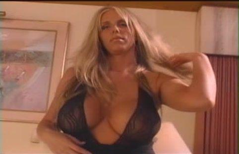 Порно amp ХХХ видео Смотри бесплатно лучшее порно онлайн на