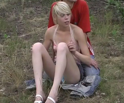 Деревенские эротические фильмы, фото крупно ебут в жопу в разных позах