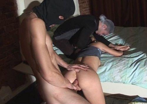 Украина Секс Без Согласия