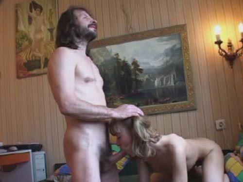 Ебёт козу порно онлайн фото 93-927
