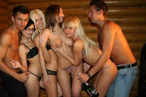 porno-russkoe-vecherinki