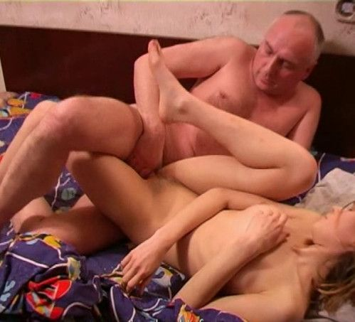 порно gfgf
