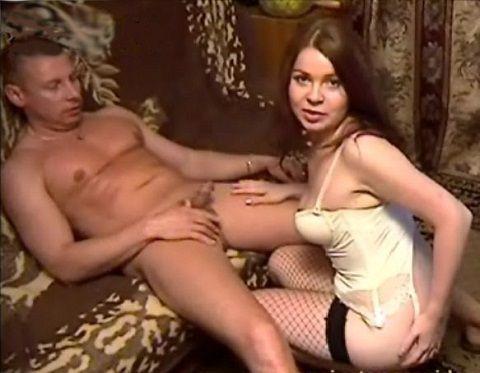 kulturistki-v-porno-v-kontakte