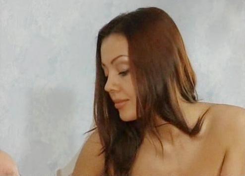 porno-foto-domashnie-volosatie-piski
