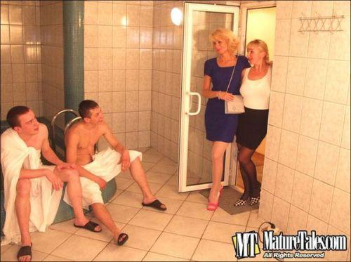 Порно ролики онлайн смотреть секс видео бесплатно