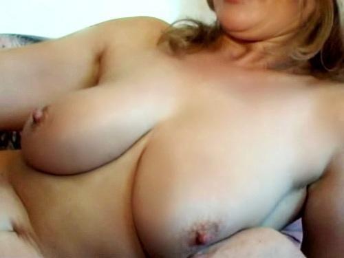seks-otpad-opisatsya-mozhno