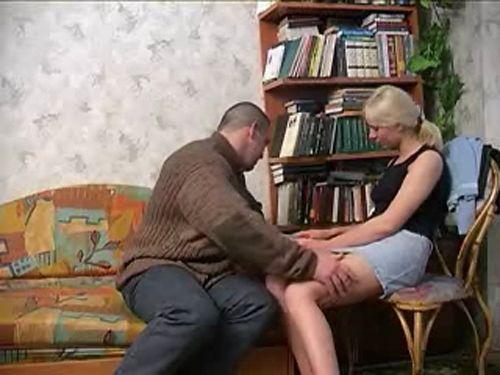 Папа шпилит дочку 1 бесплатное порно chico-chica.pl Отец выебал падчерицу,