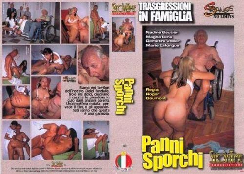 порно фильм от студии private 1 сцена горничная с дедом