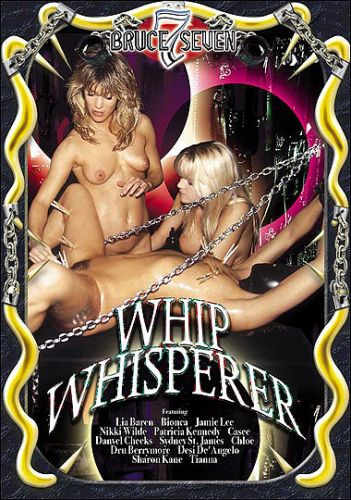 Chloe, Sharon Kane, Patricia Kennedy, Dru Berrymore, Bionca, Tianna, Jamie Lee, Danyel Cheeks - The Whip Whisperer (2009/SD)