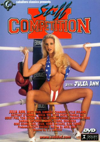 peter north and julia ann