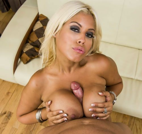 Get latina squirt brazzers porn for free