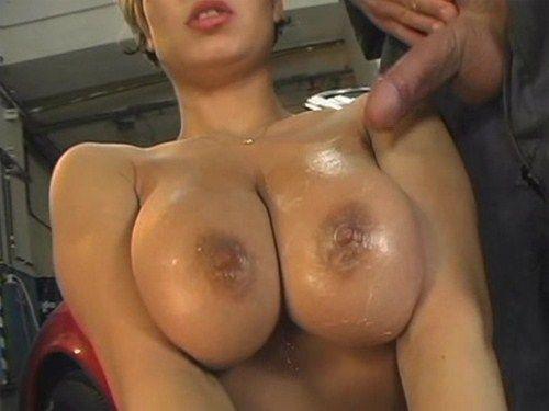 Ornelia Pornstar Page Porn Pics